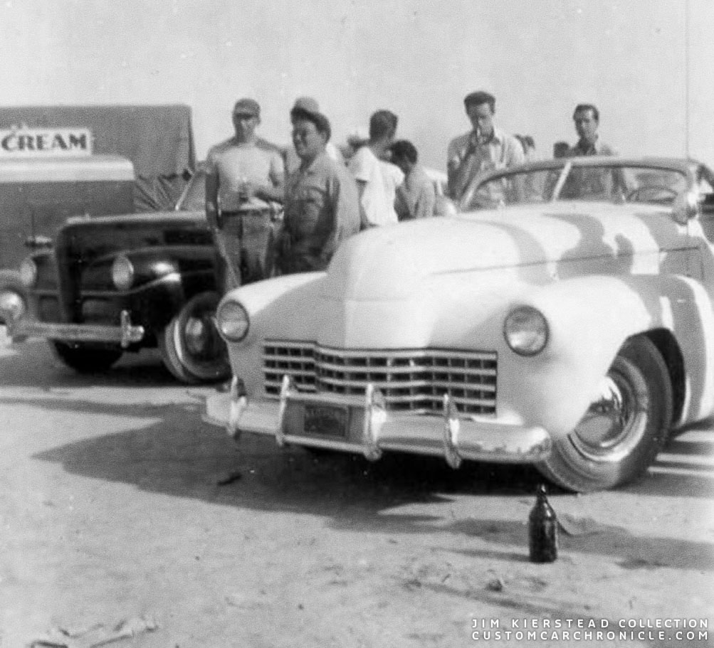 CCC-george-barris-1941-buick-white-primer-03