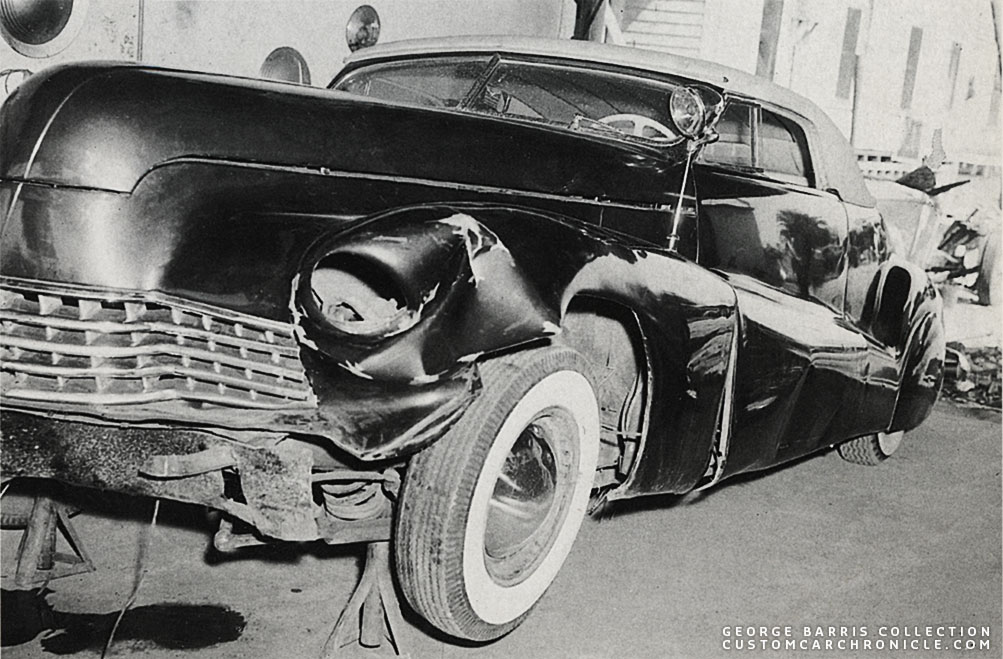 CCC-george-barris-1941-buick-wreck