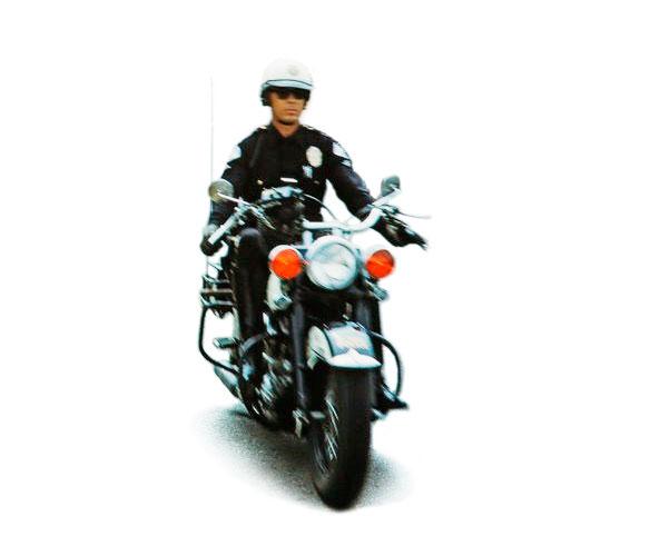 CCC-memo-ortega-29-flashback-cop