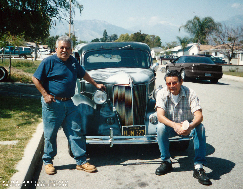 CCC-memo-ortega-peppy-36-ford-01