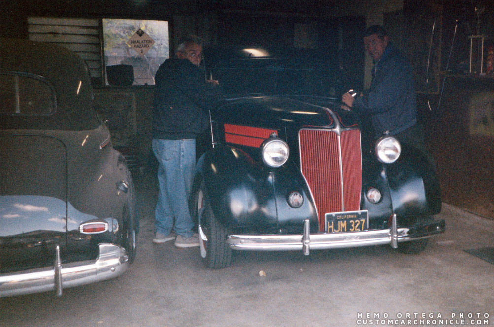 CCC-memo-ortega-peppy-36-ford-04