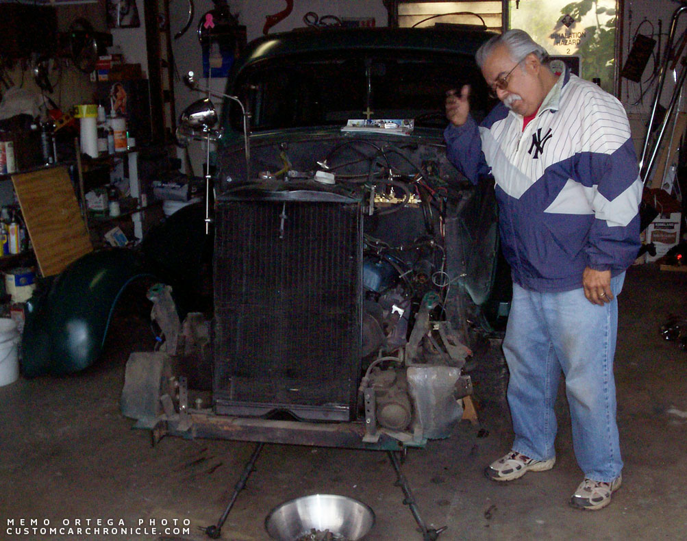 CCC-memo-ortega-peppy-36-ford-08