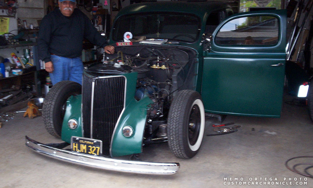 CCC-memo-ortega-peppy-36-ford-14