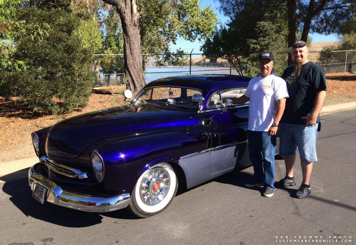 CCC-midnight-sensation-51-merc-in-ca-01