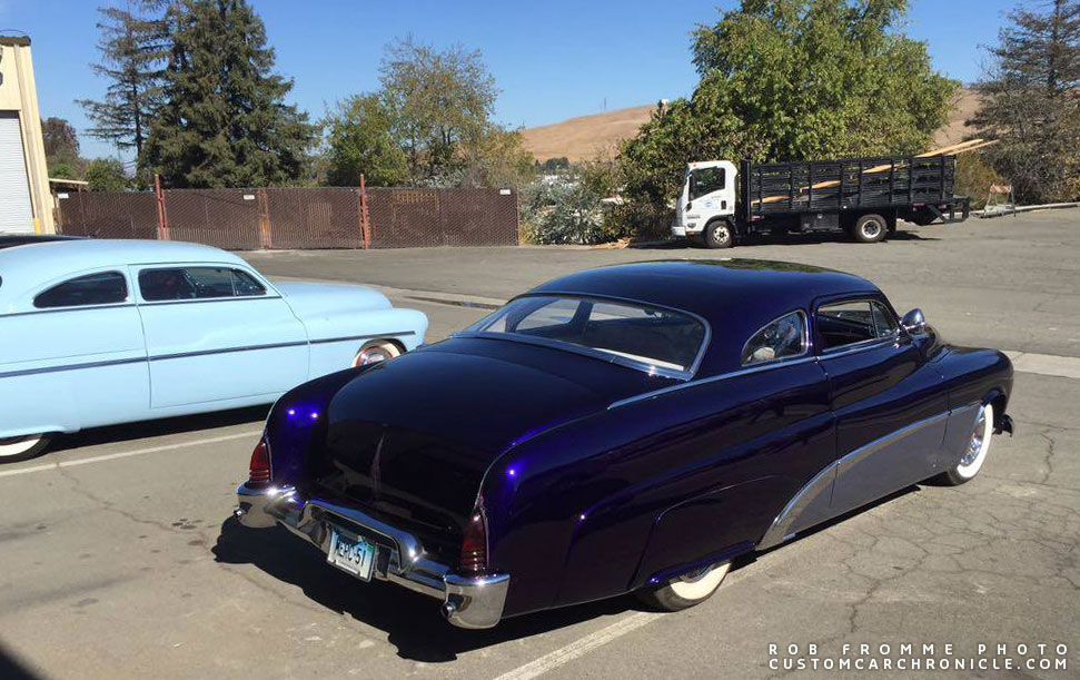 CCC-midnight-sensation-51-merc-in-ca-02
