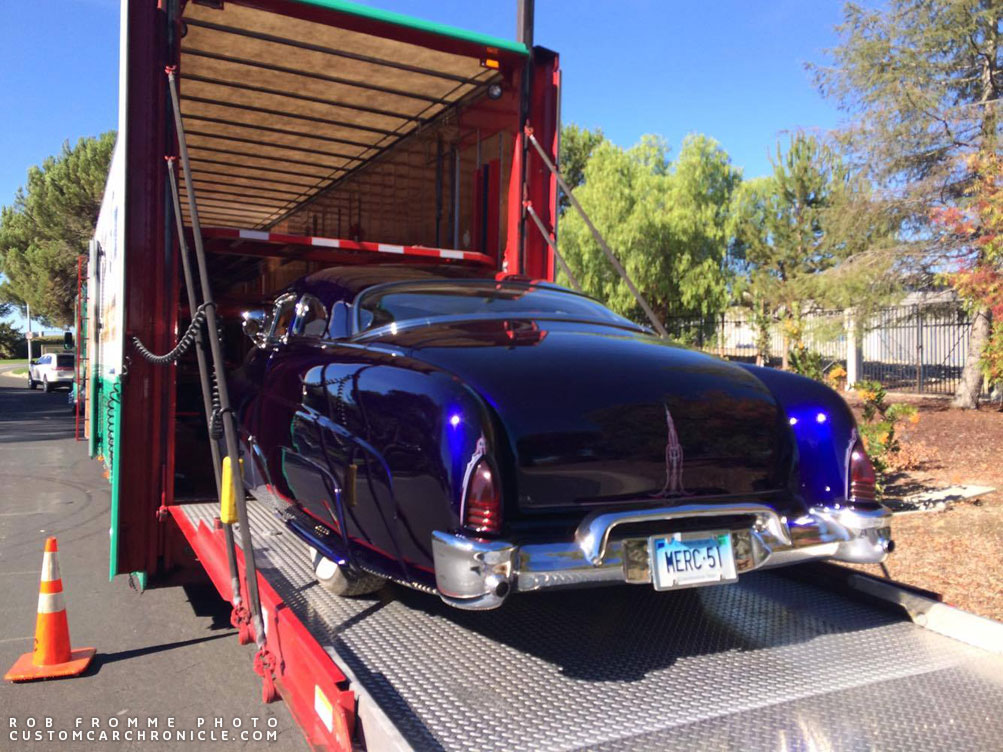 CCC-midnight-sensation-51-merc-in-ca-04