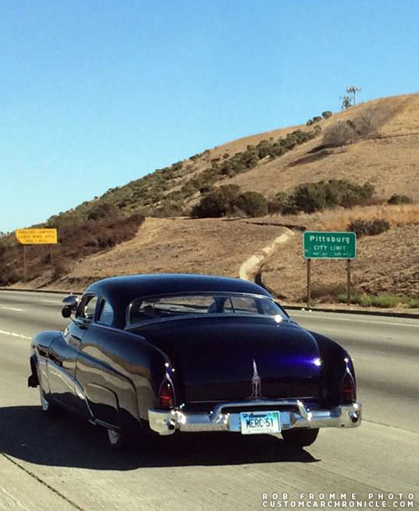 CCC-midnight-sensation-51-merc-in-ca-11