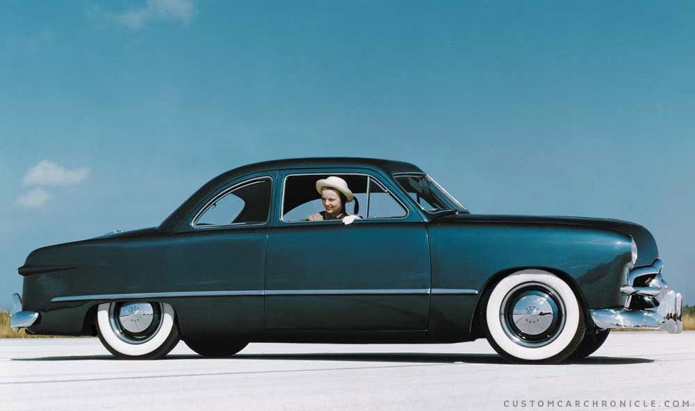 The Perfect Stance - Custom Car ChronicleCustom Car Chronicle  The Perfect Sta...