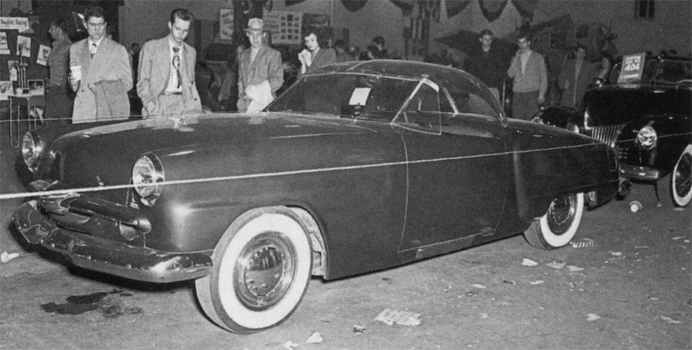 CCC-1950-oakland-show-gardner-studebaker-01