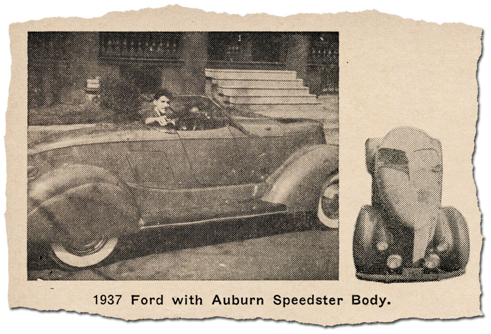 CCC-37-ford-boat-tail-roadster-02