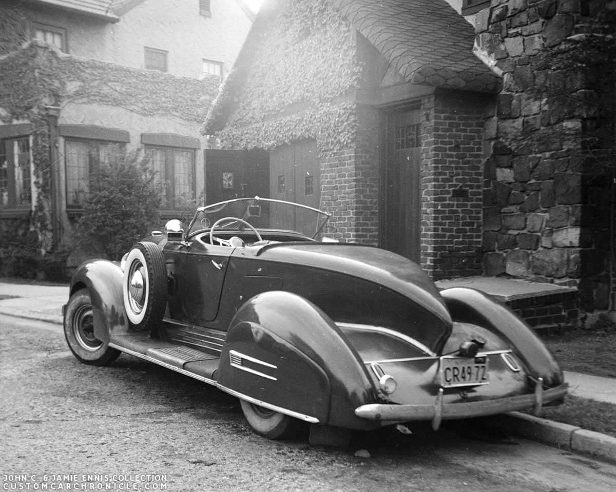 CCC-38-ford-boat-tail-roadster-01