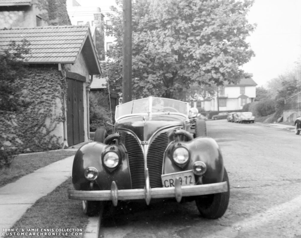 CCC-38-ford-boat-tail-roadster-03
