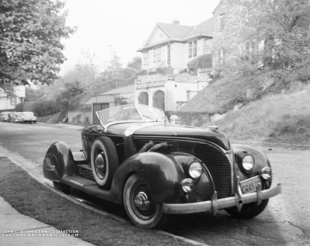 CCC-38-ford-boat-tail-roadster-04