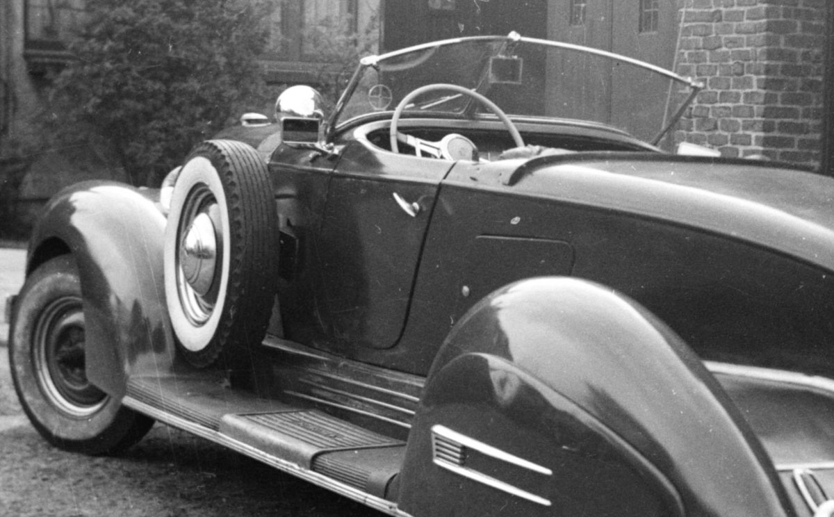 CCC-38-ford-boat-tail-roadster-05