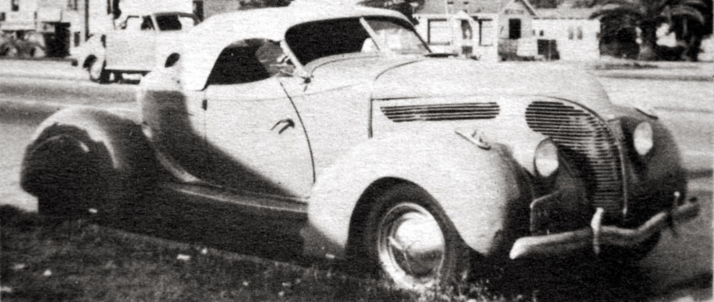 CCC-38-ford-boat-tail-roadster-Ca-01