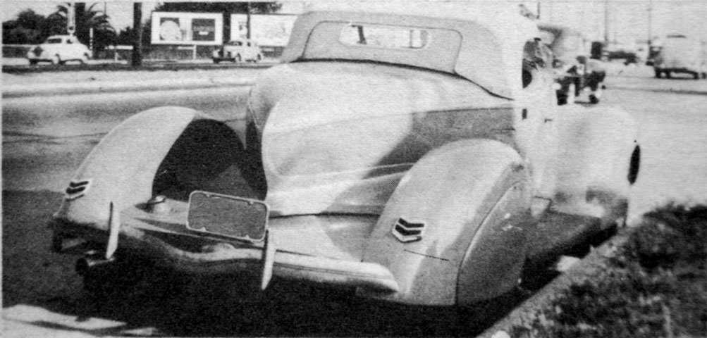 CCC-38-ford-boat-tail-roadster-Ca-02