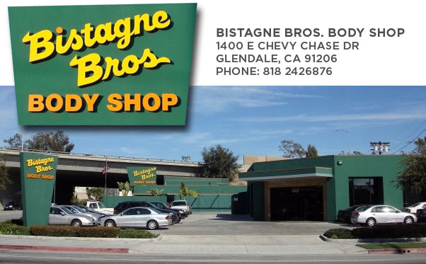 CCC-Bistagne-bros-body-shop-ad-01