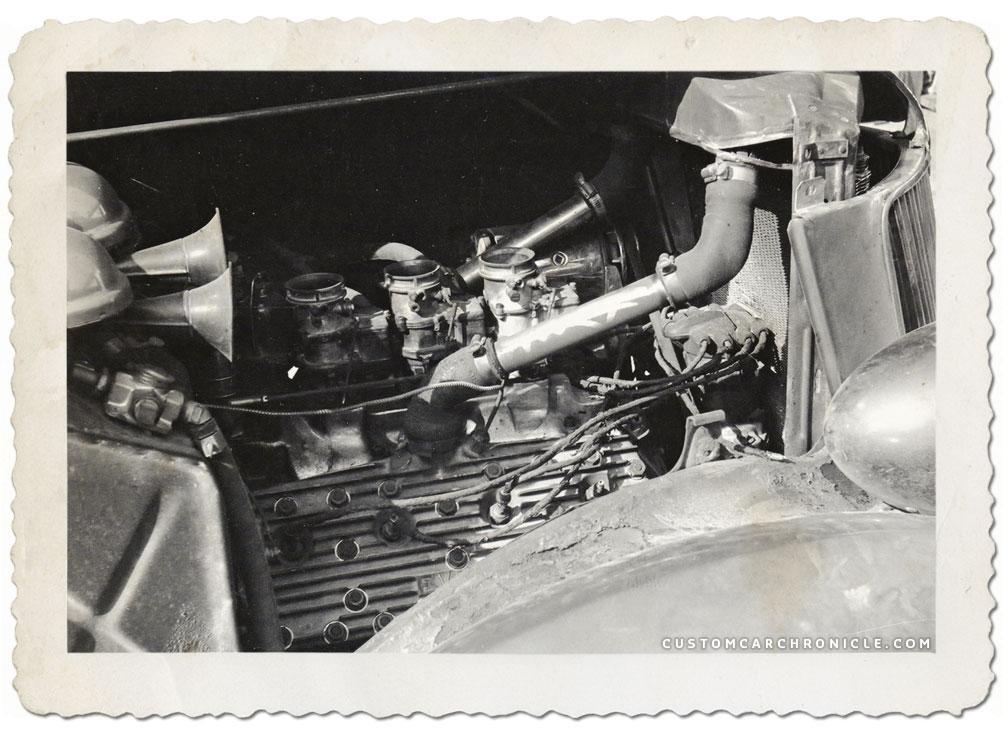 CCC-ayala-lynn-yakel-36-ford-08