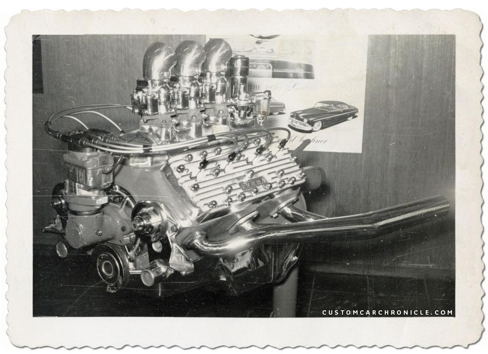 CCC-ayala-lynn-yakel-36-ford-09