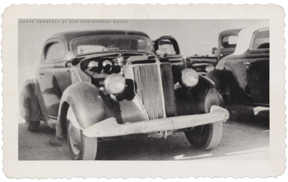CCC-ayala-lynn-yakel-36-ford-11