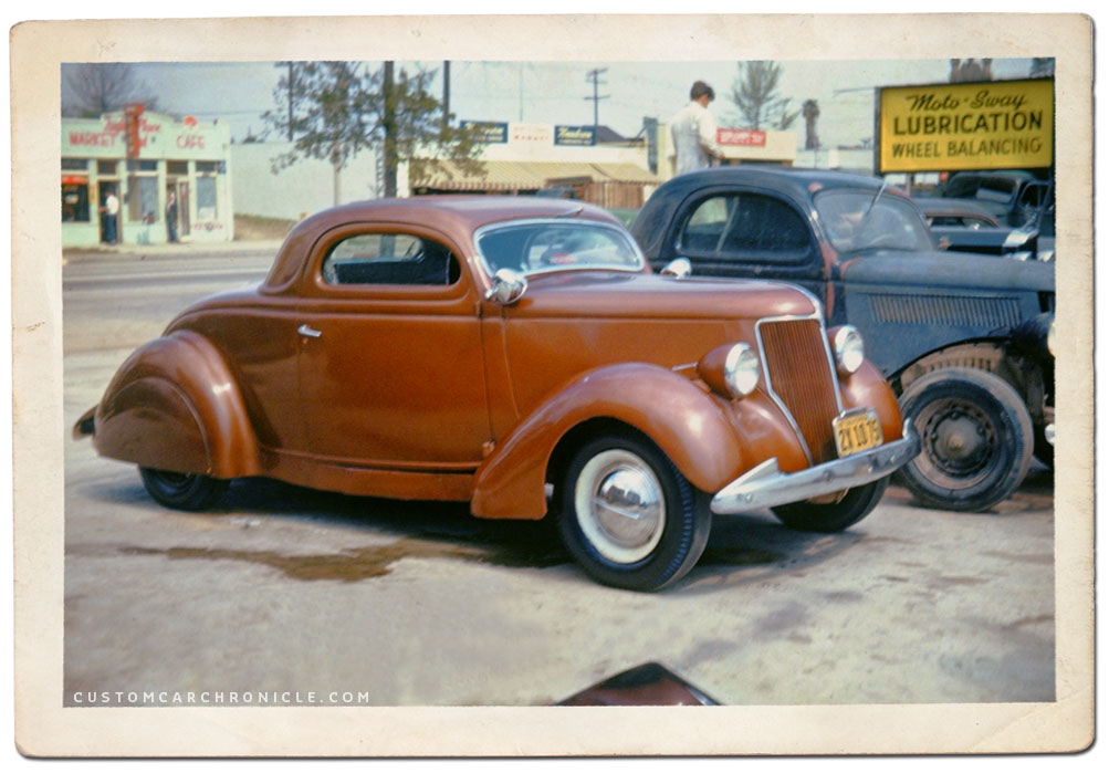 CCC-ayala-lynn-yakel-36-ford-color-01