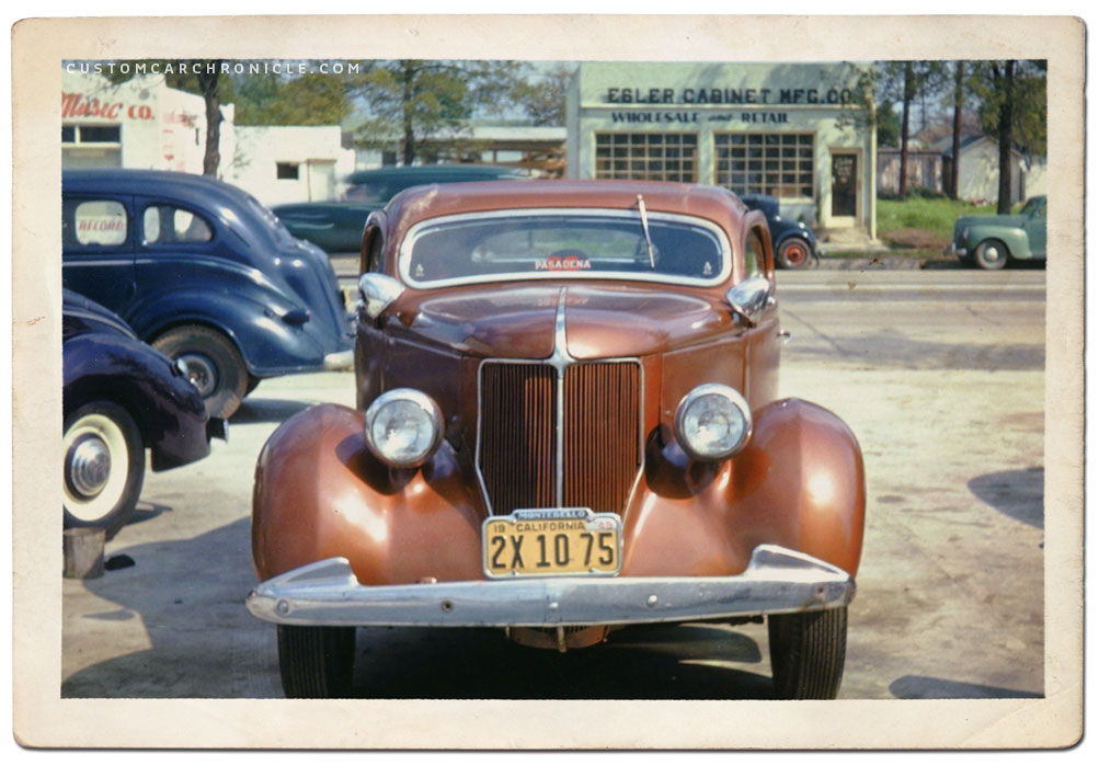 CCC-ayala-lynn-yakel-36-ford-color-02
