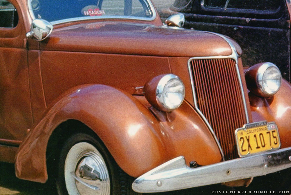 CCC-ayala-lynn-yakel-36-ford-color-03