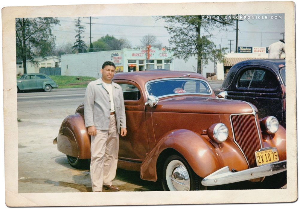 CCC-ayala-lynn-yakel-36-ford-color-05