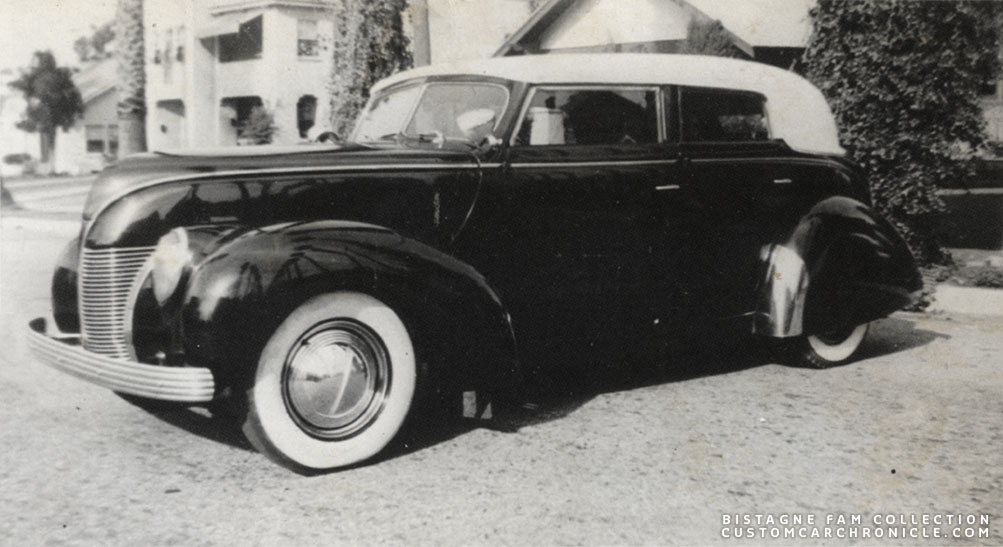 CCC-bistange-brothers-38-Ford-01