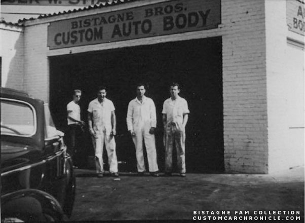 CCC-bistange-brothers-body-shop-01