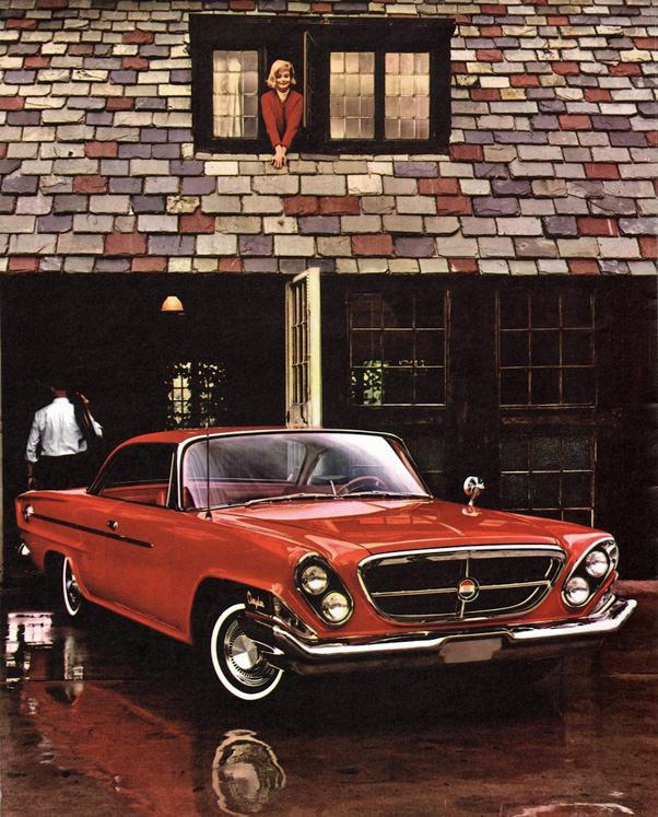 CCC-canted-quad-lights-62-chrysler