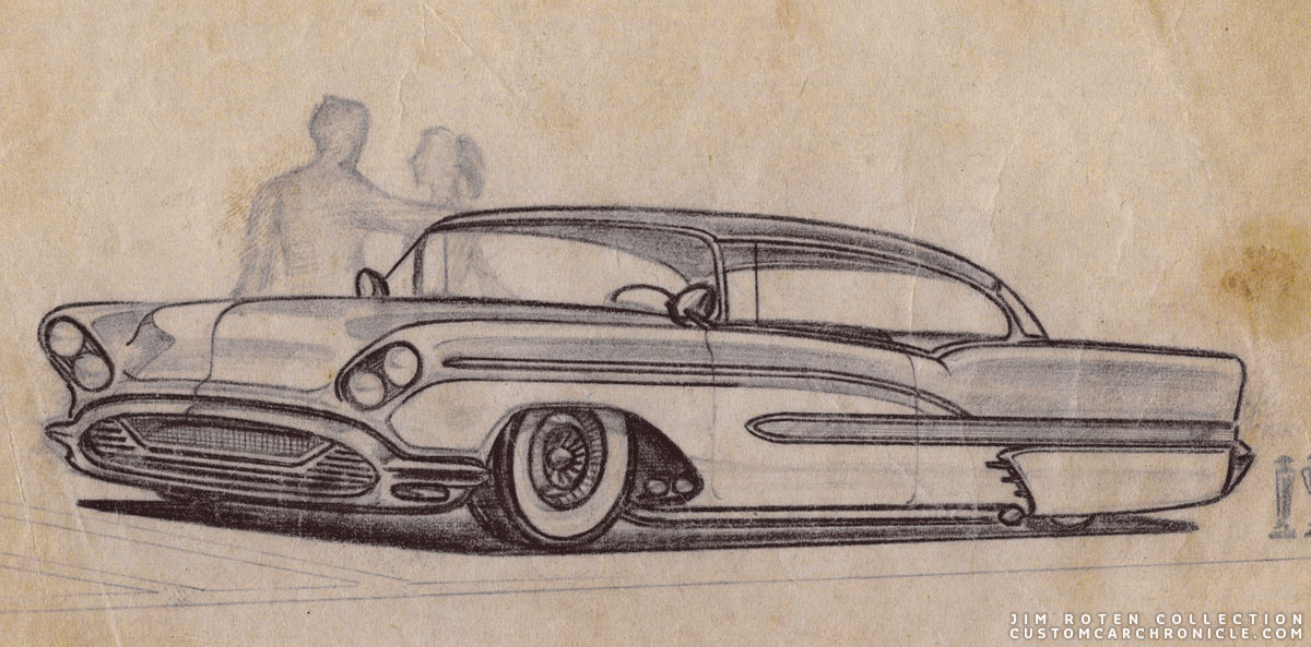 CCC-canted-quad-lights-roten-sketch-55-chevy