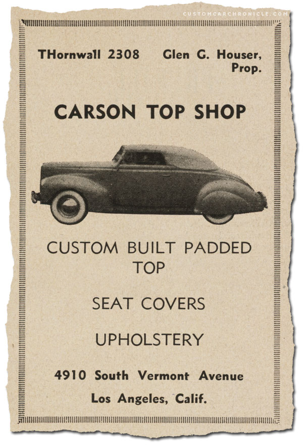 CCC-carson-top-shop-history-1948-hrm-ad