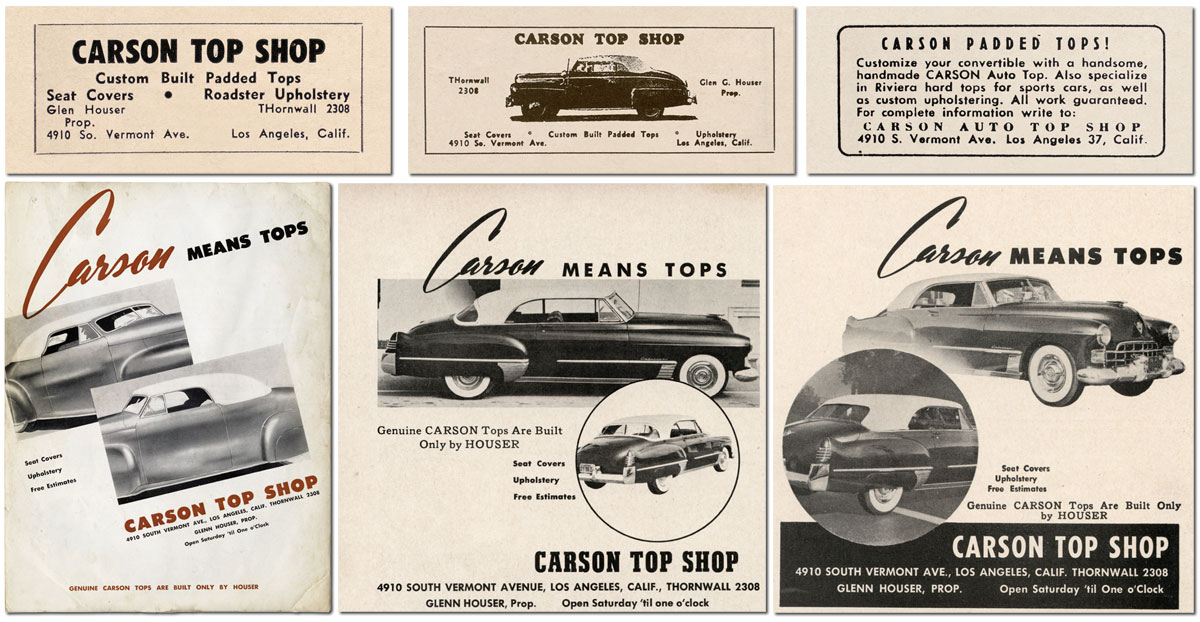 CCC-carson-top-shop-history-ads