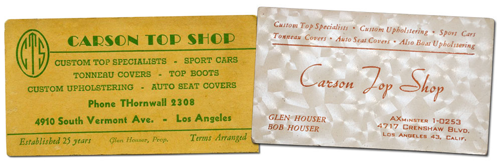 CCC-carson-top-shop-history-business-cards