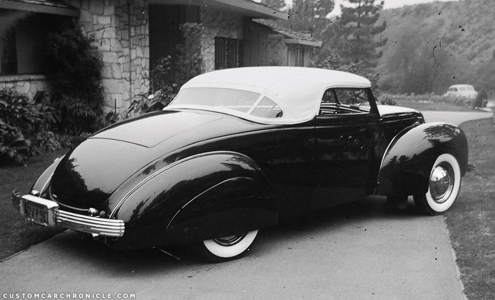 CCC-carson-top-shop-history-coupe-deville-01