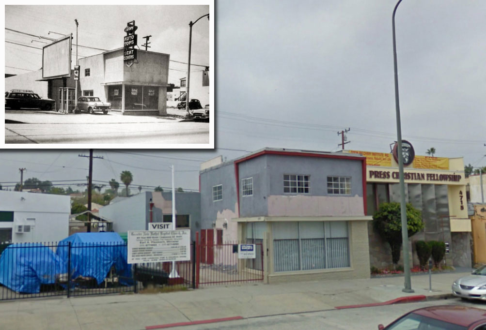 CCC-carson-top-shop-history-crenshaw-location