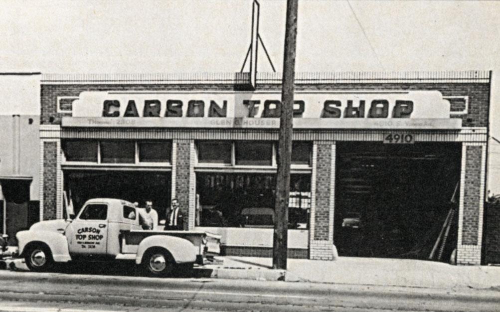 CCC-carson-top-shop-history-shop-1950