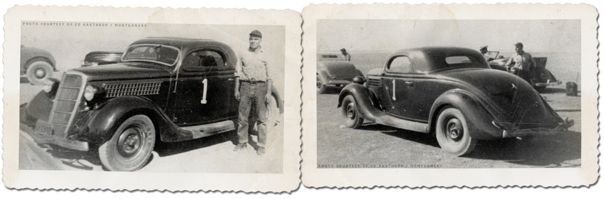 CCC-chopped-top-history-35-ford-ed-hagthrop