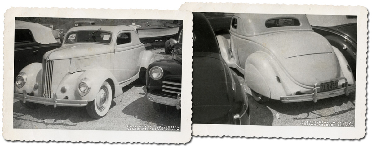 CCC-chopped-top-history-36-ford-filled-window