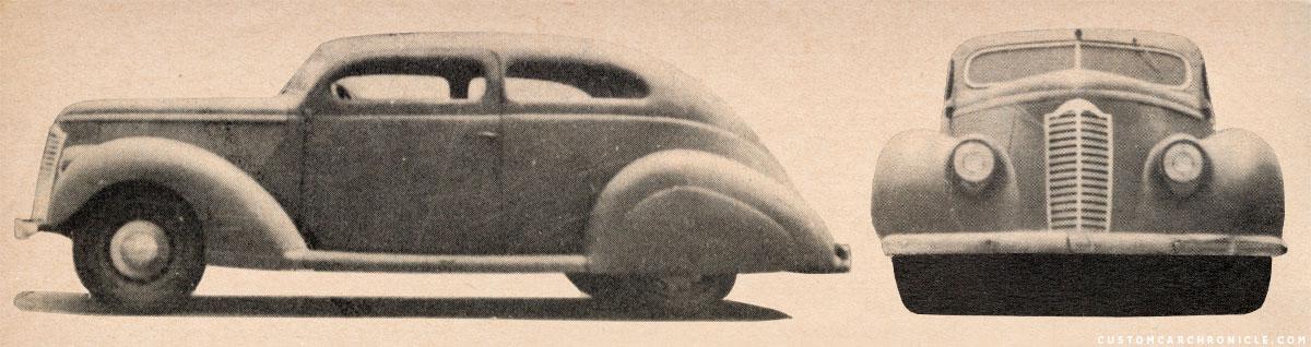 CCC-chopped-top-history-38-ford-sedan-barris