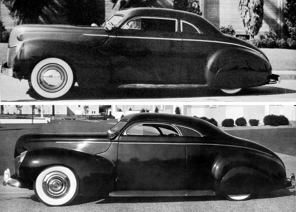CCC-chopped-top-history-40-merc-compared-01