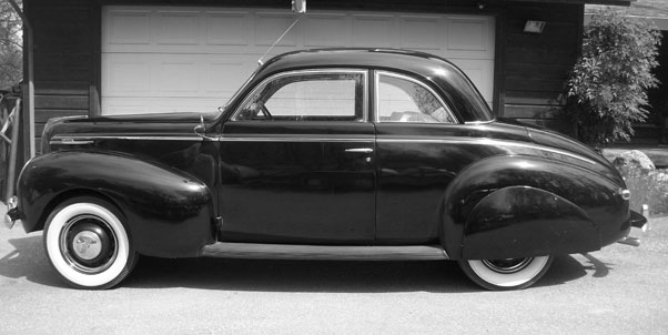 CCC-chopped-top-history-40-merc-coupe