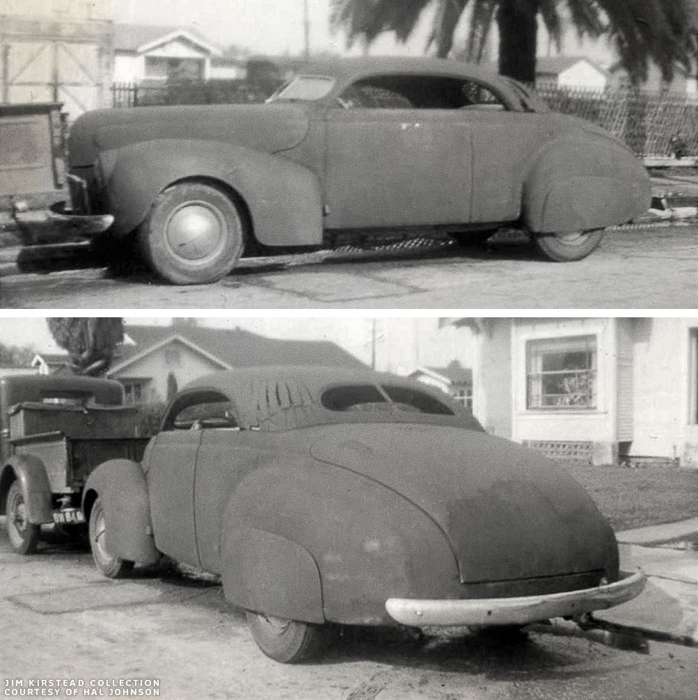 CCC-chopped-top-history-Kirstead-39-barris