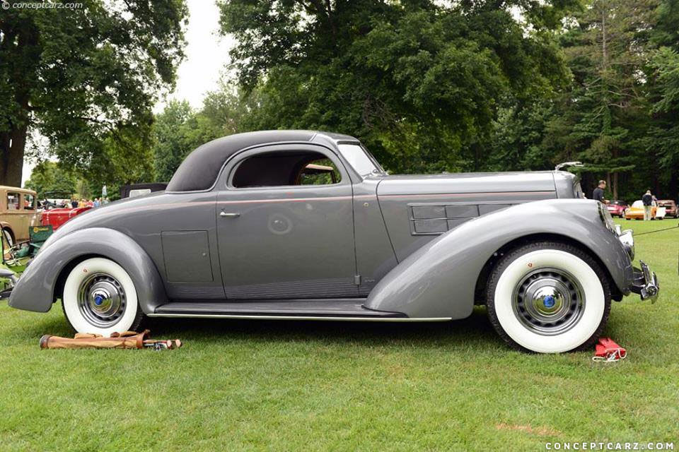 CCC-chopped-top-history-LeBaron-Lincoln