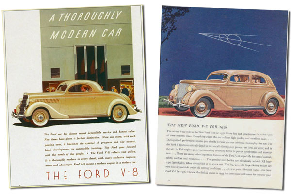 CCC-chopped-top-history-car-ads-01