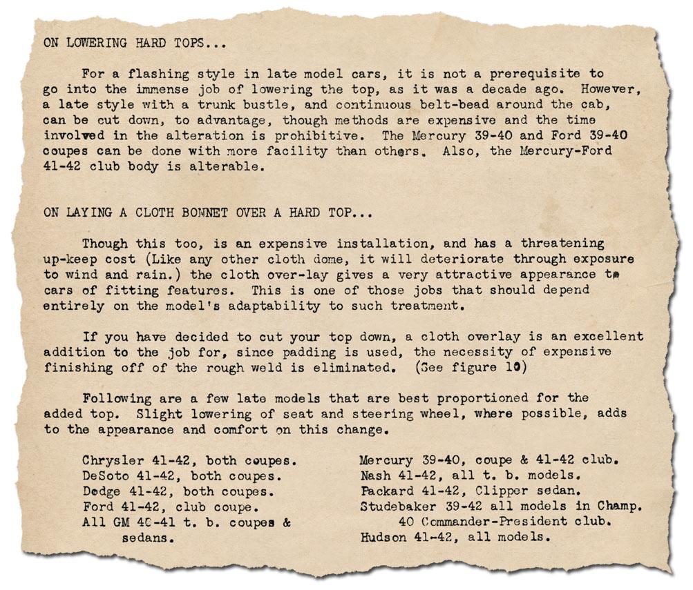 CCC-chopped-top-history-dan-post-1945-01