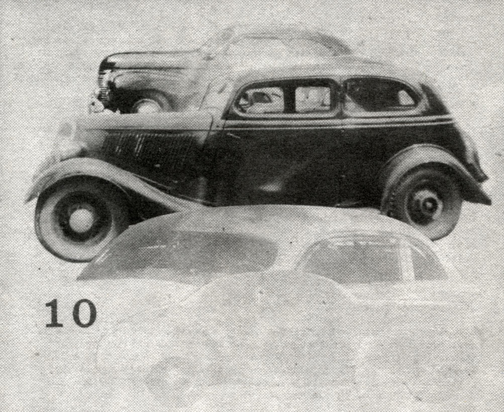 CCC-chopped-top-history-dan-post-1947-01