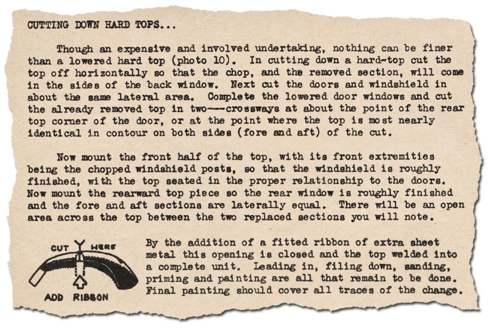 CCC-chopped-top-history-dan-post-1947-03