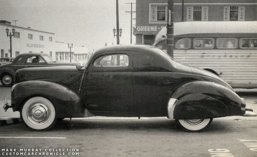 CCC-chopped-top-history-earl-bruce-03